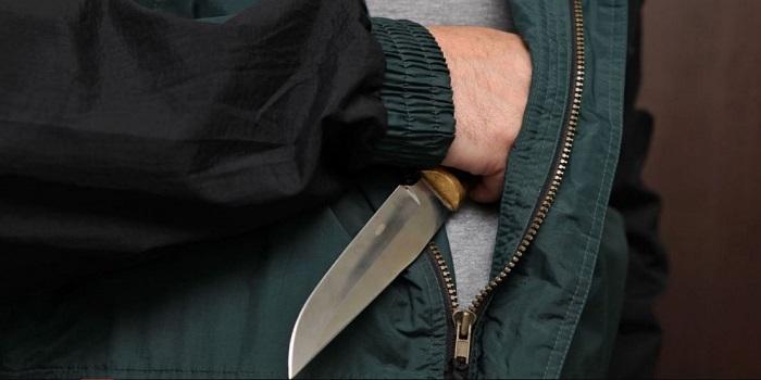 В Николаеве гражданин Германии из ревности изрезал ножом известную девушку-тренера Подробнее читайте на Юж-Ньюз: http://xn----ktbex9eie.com.ua/archives/62756