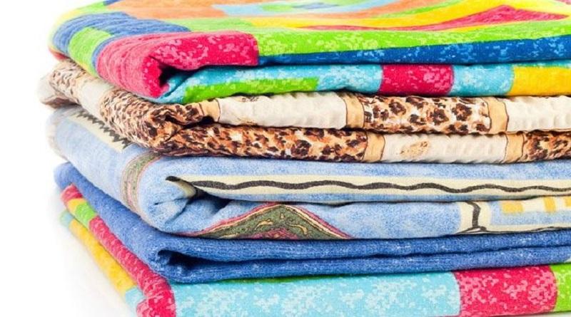Южно-Украинская АЭС закупает постельное белье, марлю и салфетки на 2,7 млн грн Подробнее читайте на Юж-Ньюз: http://xn----ktbex9eie.com.ua/archives/64577
