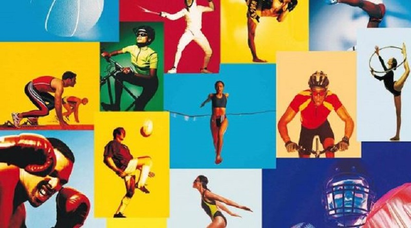 ЮУАЭС — Спортивный калейдоскоп Подробнее читайте на Юж-Ньюз: http://xn----ktbex9eie.com.ua/archives/64708