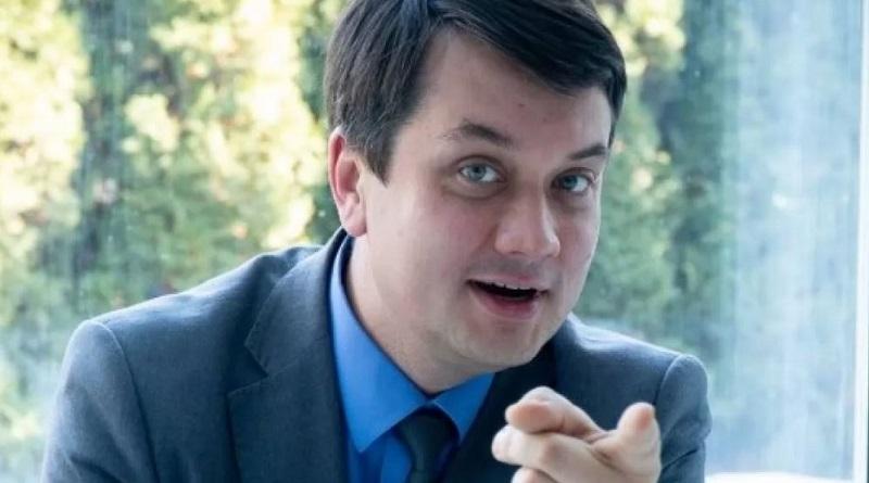 Разумков попросил депутатов не «удовлетворять физиологические нужды» в зале. ВИДЕО Подробнее читайте на Юж-Ньюз: http://xn----ktbex9eie.com.ua/archives/63983