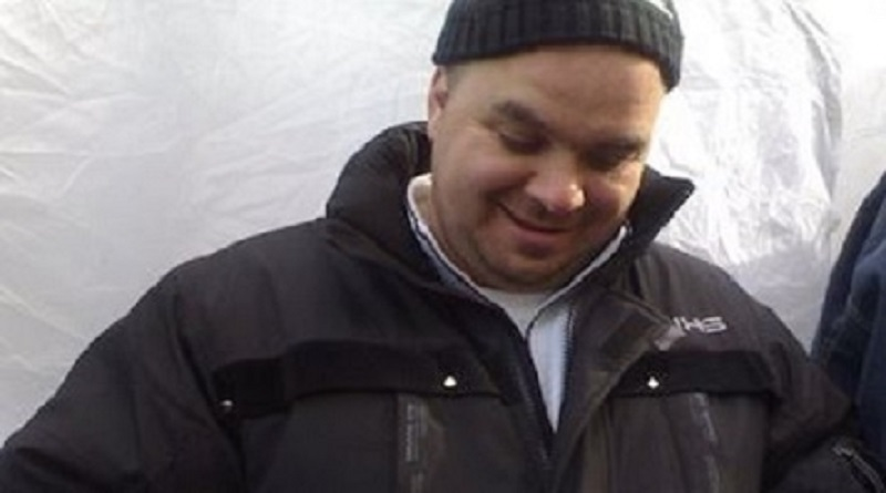 Фантазер Горностай уверен, что ему «уже удалось загнать под лавку начальника Южноукраинской СБУ, на очереди — начальник местной полиции» Подробнее читайте на Юж-Ньюз: http://xn----ktbex9eie.com.ua/archives/65563
