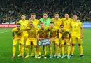 Евро-2020: что надо знать о турнире, где сыграет Украина Подробнее читайте на Юж-Ньюз: http://xn----ktbex9eie.com.ua/archives/64737