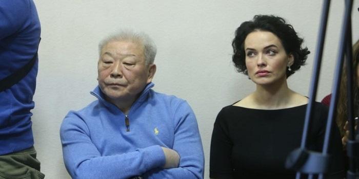 Суд удовлетворил просьбу САП о передаче дела ЮУАЭС в ВАКС Подробнее читайте на Юж-Ньюз: http://xn----ktbex9eie.com.ua/archives/63295