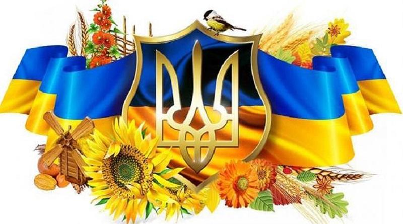 Віктор Параконний мер Южноукраїнська, привітання — ДЕНЬ ЗАХИСНИКА УКРАЇНИ Подробнее читайте на Юж-Ньюз: http://xn----ktbex9eie.com.ua/archives/64441