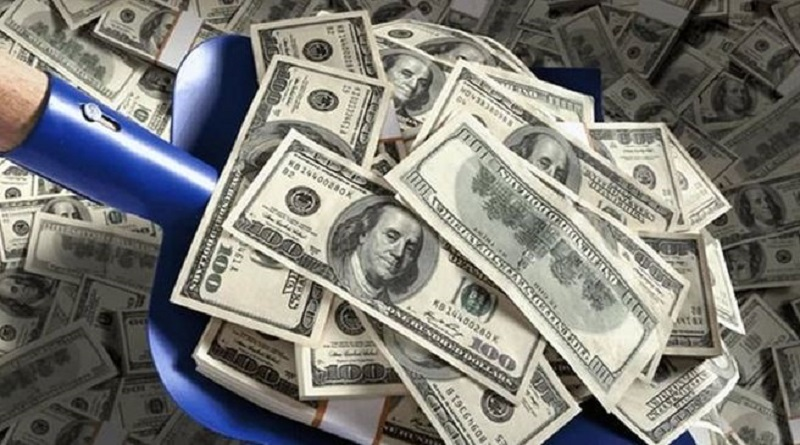 Украинцы отстали от европейцев по уровню благосостояния почти в 18 раз Подробнее читайте на Юж-Ньюз: http://xn----ktbex9eie.com.ua/archives/65331