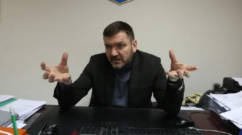 Горбатюк заявляє, що слідство у справах Майдану призупинили Подробнее читайте на Юж-Ньюз: http://xn----ktbex9eie.com.ua/archives/65342