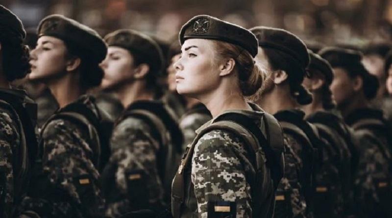 Южноукраїнськ — ДО ДНЯ ЗАХИСНИКА УКРАЇНИ — АФІША Подробнее читайте на Юж-Ньюз: http://xn----ktbex9eie.com.ua/archives/64149