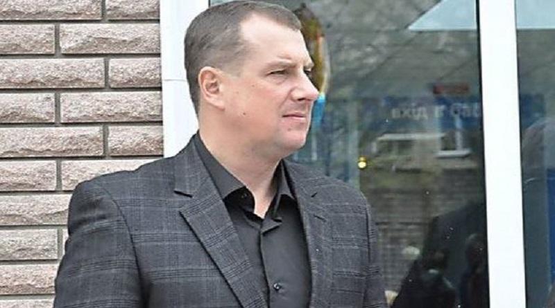 Депутат Квасневский оценил неадекватность судимого коллеги Горностая Подробнее читайте на Юж-Ньюз: http://xn----ktbex9eie.com.ua/archives/65192