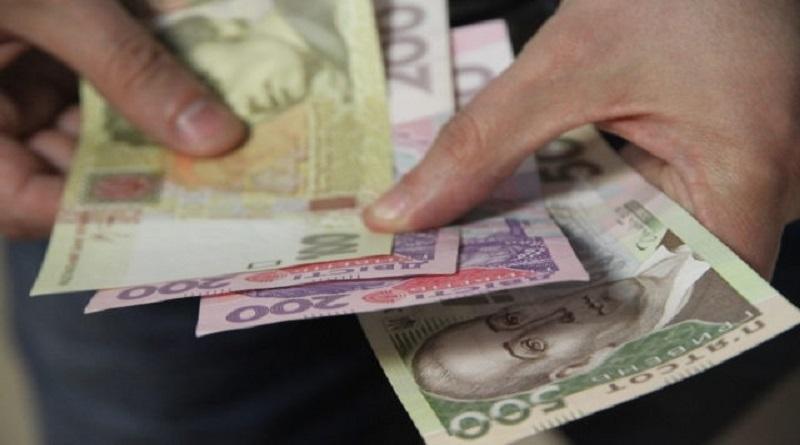 Работаешь? Значит, пенсия не нужна: новые правила для льготников и пенсионеров Подробнее читайте на Юж-Ньюз: http://xn----ktbex9eie.com.ua/archives/63756