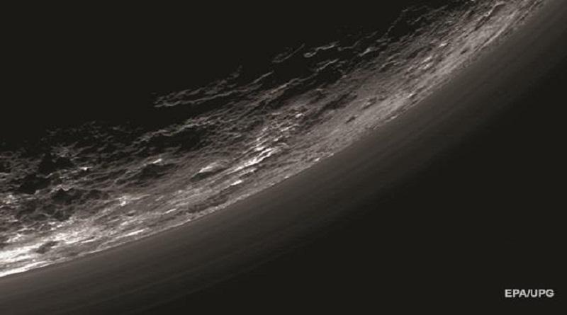 В Солнечной системе нашли шестую карликовую планету Подробнее читайте на Юж-Ньюз: http://xn----ktbex9eie.com.ua/archives/65721