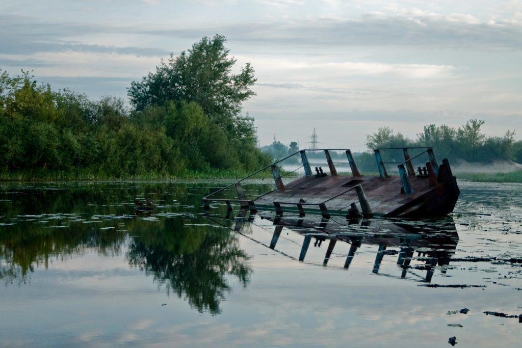 Украина намерена соединить Черное море с Балтийским. Идея хорошая, но!!!  Подробнее читайте на Юж-Ньюз: http://xn----ktbex9eie.com.ua/archives/64626