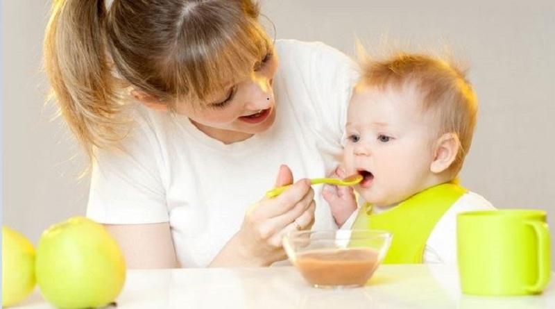 Жителей Николаевщины предупредили о детском питании с мышьяком и ртутью Подробнее читайте на Юж-Ньюз: http://xn----ktbex9eie.com.ua/archives/65854
