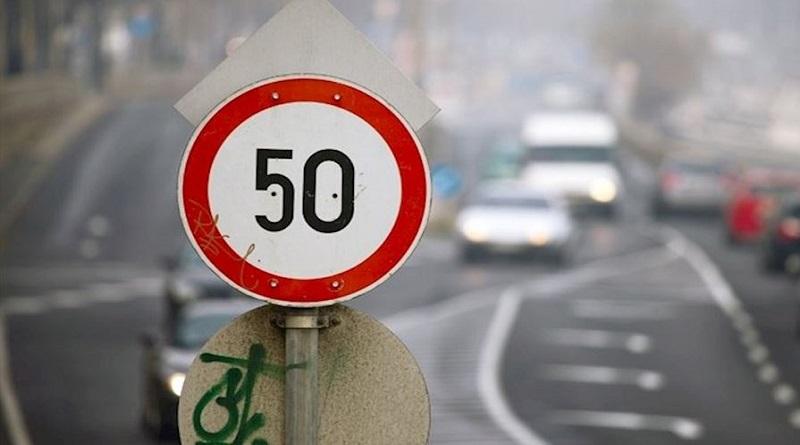 Штрафы за превышение скорости по-новому: что ждет украинских водителей Подробнее читайте на Юж-Ньюз: http://xn----ktbex9eie.com.ua/archives/64477