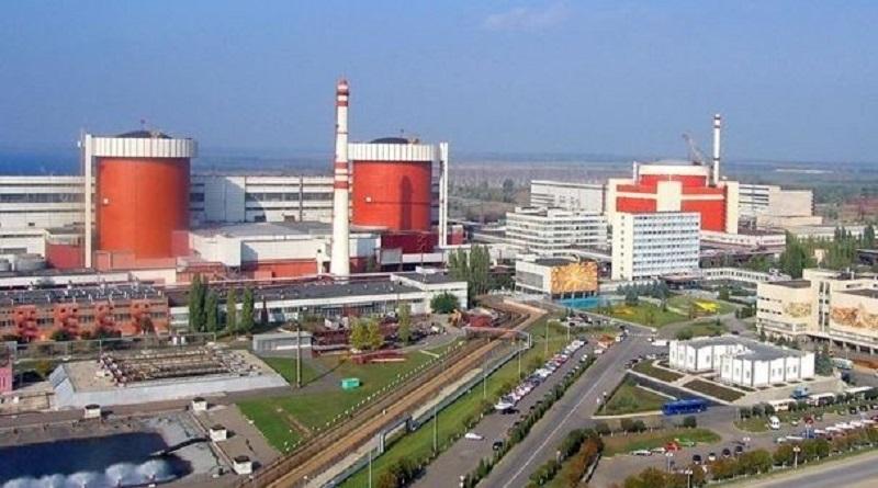 Ремонт первого энергоблока ОП ЮУАЭС сокращен на 9 суток Подробнее читайте на Юж-Ньюз: http://xn----ktbex9eie.com.ua/archives/64825
