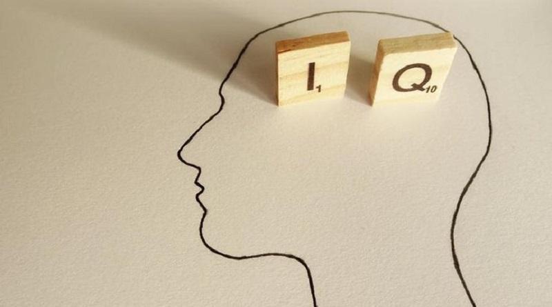 Ученые назвали страны, в которых живут самые умные люди Подробнее читайте на Юж-Ньюз: http://xn----ktbex9eie.com.ua/archives/64999