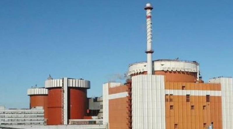 ЮУАЭС модернизирует систему контроля водно-химического режима Подробнее читайте на Юж-Ньюз: http://xn----ktbex9eie.com.ua/archives/63608