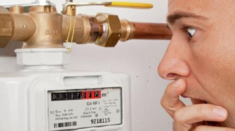 Інформація ВП ЮУАЕС про намір коригування тарифів на теплову енергію Подробнее читайте на Юж-Ньюз: http://xn----ktbex9eie.com.ua/archives/64847
