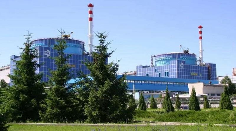 Аварія на Хмельницькій АЕС: слідство підозрює диверсію Подробнее читайте на Юж-Ньюз: http://xn----ktbex9eie.com.ua/archives/65026