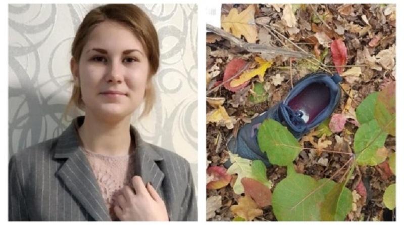 Убийство школьницы под Одессой: появились подробности Подробнее читайте на Юж-Ньюз: http://xn----ktbex9eie.com.ua/archives/66245