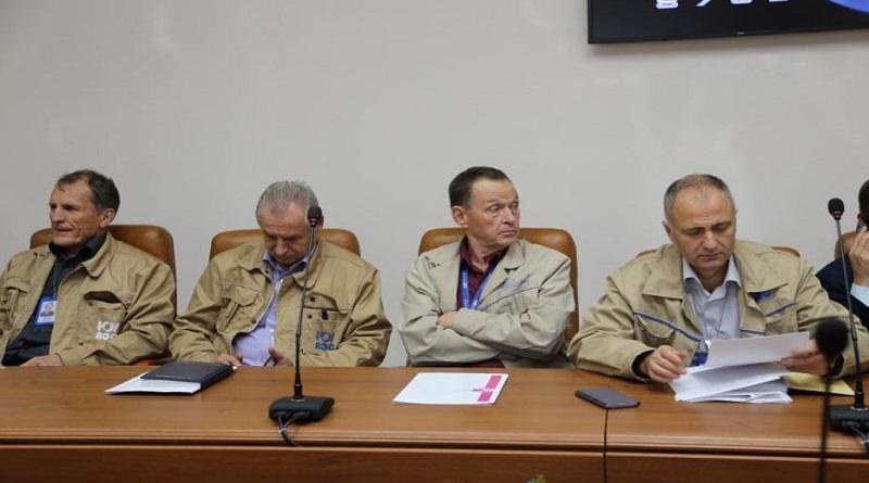 Южно-Украинская АЭС прошла проверку состояния ядерной безопасности Подробнее читайте на Юж-Ньюз: http://xn----ktbex9eie.com.ua/archives/67140