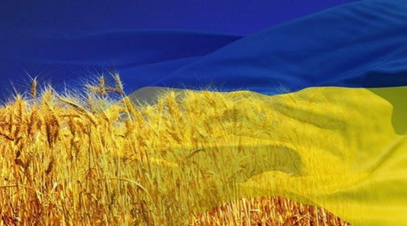 Україна Подробнее читайте на Юж-Ньюз: http://xn----ktbex9eie.com.ua/archives/66949