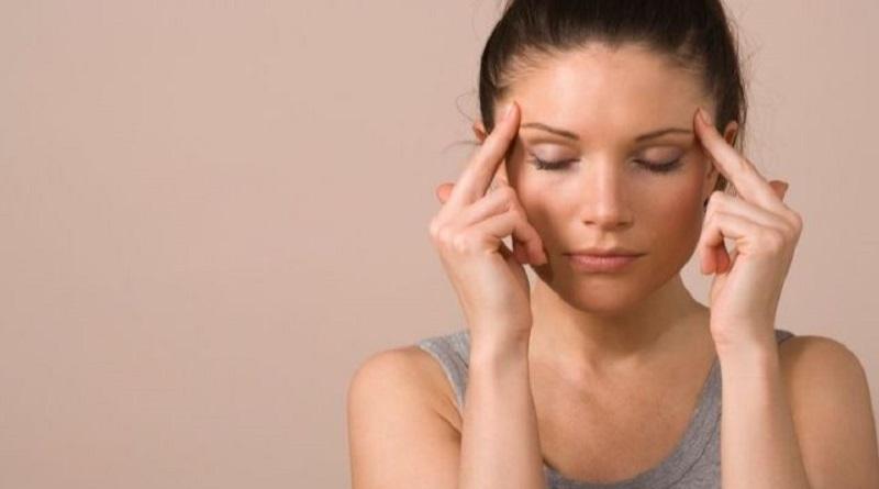 Как быстро и без медикаментов снизить высокое давление Подробнее читайте на Юж-Ньюз: http://xn----ktbex9eie.com.ua/archives/66235