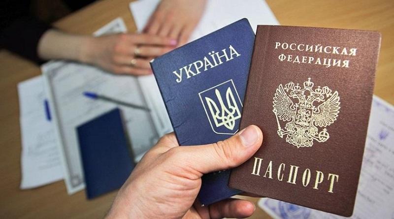 Закон о двойном гражданстве могут принять до конца года Подробнее читайте на Юж-Ньюз: http://xn----ktbex9eie.com.ua/archives/67210