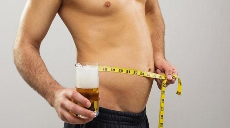 ТОП самых опасных для мужчин продуктов Подробнее читайте на Юж-Ньюз: http://xn----ktbex9eie.com.ua/archives/67969
