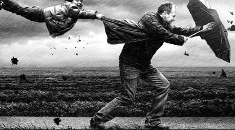 В Украине объявлено штормовое предупреждение Подробнее читайте на Юж-Ньюз: http://xn----ktbex9eie.com.ua/archives/66158