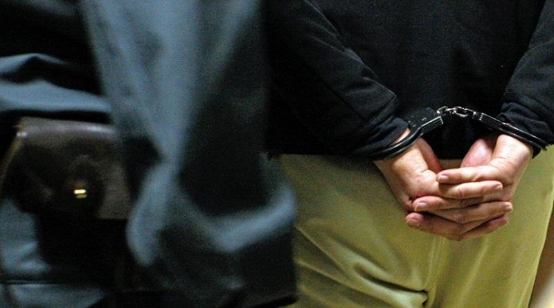 Дедушка, подозреваемый в изнасиловании пятилетней внучки, задержан полицией Подробнее читайте на Юж-Ньюз: http://xn----ktbex9eie.com.ua/archives/67331