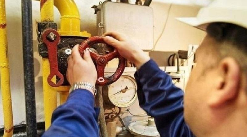 Звернення ВП «Южно-Українська АЕС «ДП «НАЕК «Енергоатом» до споживачів теплової енергії Подробнее читайте на Юж-Ньюз: http://xn----ktbex9eie.com.ua/archives/65984
