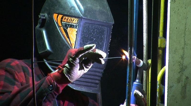 На ЮУАЭС завершается замена конденсатора энергоблока №3 Подробнее читайте на Юж-Ньюз: http://xn----ktbex9eie.com.ua/archives/67624