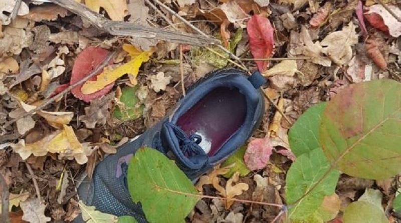 Знайшли вбитою 14-річну дівчинку, яка зникла напередодні. ФОТО. ВІДЕО Подробнее читайте на Юж-Ньюз: http://xn----ktbex9eie.com.ua/archives/66211