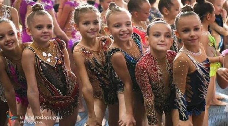Спортивні досягнення маленьких «енергетиків» Подробнее читайте на Юж-Ньюз: http://xn----ktbex9eie.com.ua/archives/67124