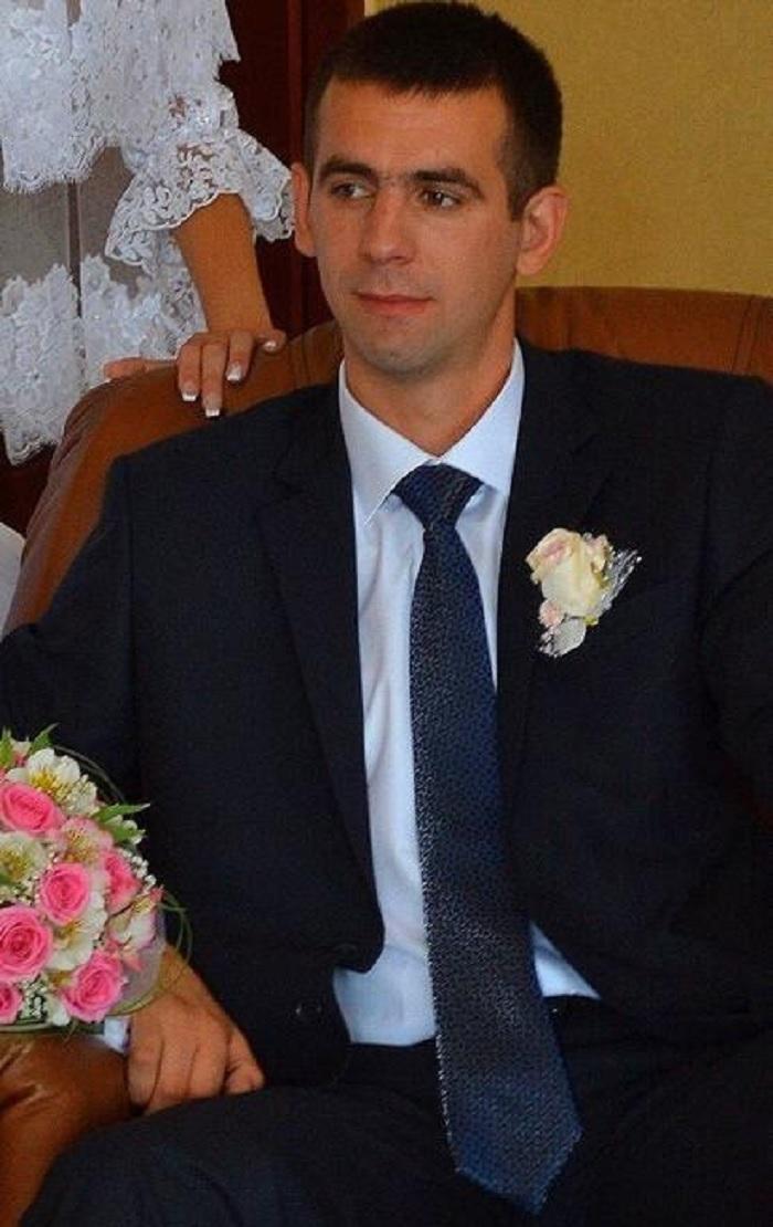 Вознесенский барыга Сурен Барсегян и его «олени»  Подробнее читайте на Юж-Ньюз: http://xn----ktbex9eie.com.ua/archives/67731