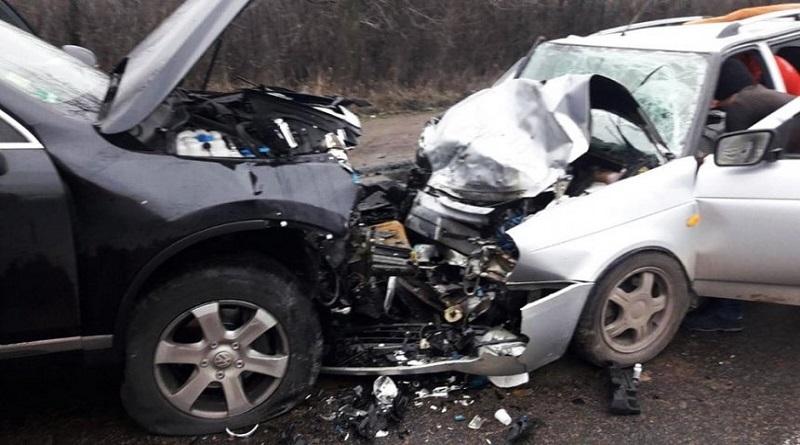 ДТП под Южноукраинском: один погибший, 6 пострадавших, в том числе граждане Германии Подробнее читайте на Юж-Ньюз: http://xn----ktbex9eie.com.ua/archives/70866