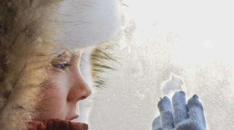 В Украину идут морозы: когда ждать похолодания Подробнее читайте на Юж-Ньюз: http://xn----ktbex9eie.com.ua/archives/70810