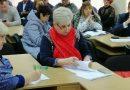 Южноукраинск — Бюджетный дерибан 2 — Как это было — Фото — Олександр Надьожа