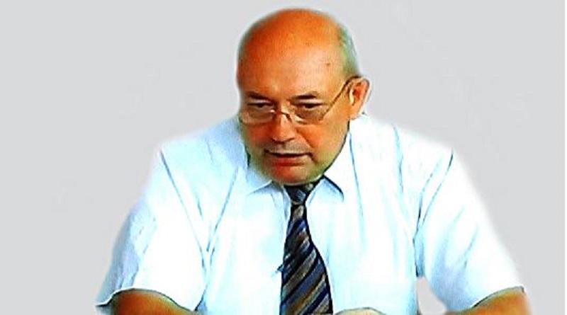 ШАНОВНІ ЮЖНОУКРАЇНЦІ! Подробнее читайте на Юж-Ньюз: http://xn----ktbex9eie.com.ua/archives/69294