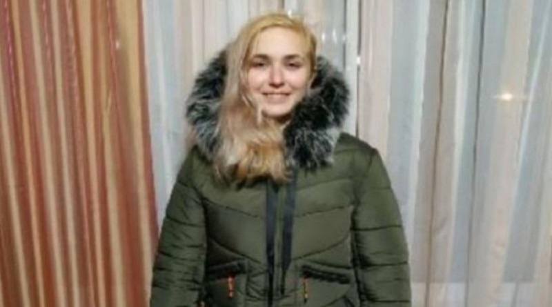 По дороге из Николаева в Одессу пропала 13-летняя девочка Подробнее читайте на Юж-Ньюз: http://xn----ktbex9eie.com.ua/archives/70456