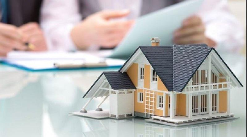 В Украине отменили сбор за справку для покупки и продажи недвижимости Подробнее читайте на Юж-Ньюз: http://xn----ktbex9eie.com.ua/archives/69097