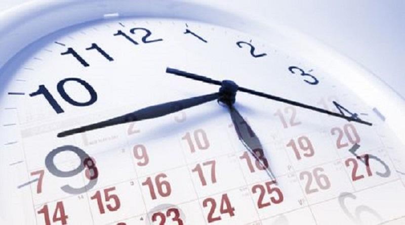 Графік роботи консультативної поліклініки з 27.01.2020 р. по 31.01.2020 р. Подробнее читайте на Юж-Ньюз: http://xn----ktbex9eie.com.ua/archives/72137