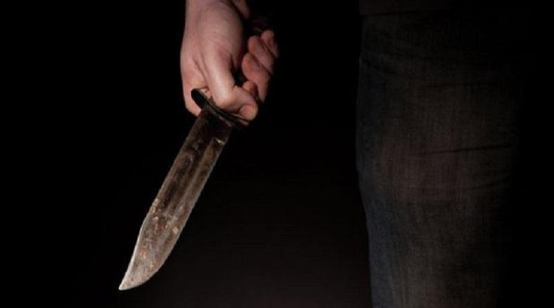 Южноукраинск — О подозрительном мужчине с ножом — Газета «Контакт» — Фото. Подробнее читайте на Юж-Ньюз: http://xn----ktbex9eie.com.ua/archives/71303