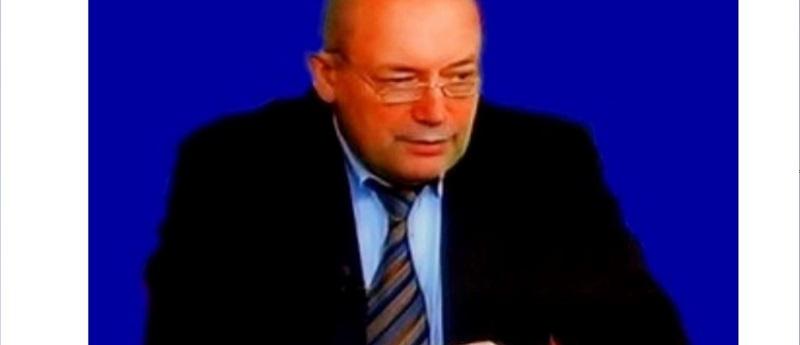 Южноукраїнськ — НЕБАЖАННЯ ВИРІШУВАТИ СКЛАДНІ ПИТАННЯ, ЦЕ ЩО? Подробнее читайте на Юж-Ньюз: http://xn----ktbex9eie.com.ua/archives/71500