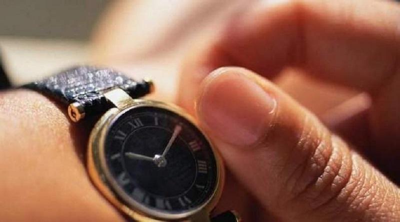 Парад брендов: депутаты вывалили свое богатство на всеобщее обозрение Подробнее читайте на Юж-Ньюз: http://xn----ktbex9eie.com.ua/archives/71592