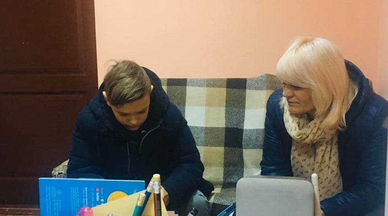 Южноукраїнськ — Відносно батьків горе-колядників складено адміністративні протоколи та направлено до суду Подробнее читайте на Юж-Ньюз: http://xn----ktbex9eie.com.ua/archives/71468