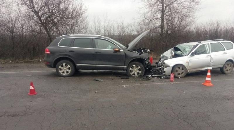 Водію, який здійснив смертельну автопригоду, повідомлено про підозру (ФОТО) Подробнее читайте на Юж-Ньюз: http://xn----ktbex9eie.com.ua/archives/71269