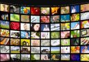 Интернет и цифровое ТВ резко подорожают