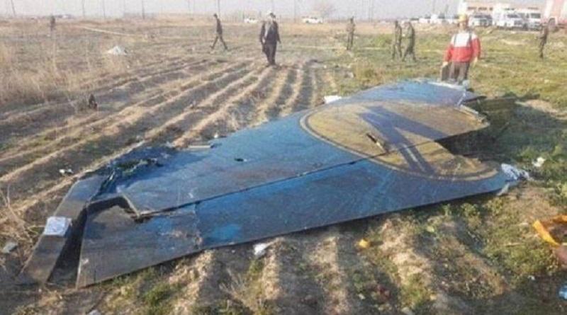 В Иране извинились за Boeing, сбитый из-за «человеческой ошибки» Подробнее читайте на Юж-Ньюз: http://xn----ktbex9eie.com.ua/archives/71232