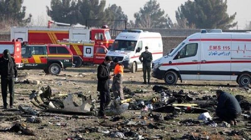 «Черные ящики» сбитого самолета МАУ расшифруют в Украине Подробнее читайте на Юж-Ньюз: http://xn----ktbex9eie.com.ua/archives/71293